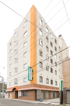 Hotel&Spa 青森センターホテル