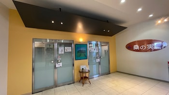 プラザ荒川沖