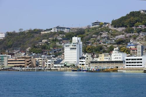 . Onomichi Royal Hotel