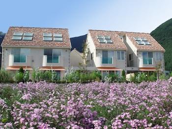 Hotel - Kawaguchiko Urban Resort Villa