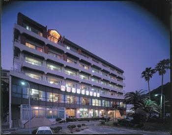 Hotel - Nishiura Grand Hotel Kikkei