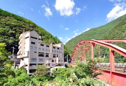 . HOTEL Obokekyo Mannaka