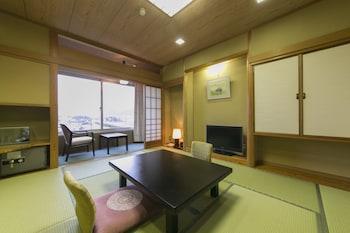 エコノミールーム シティビュー|岐阜グランドホテル