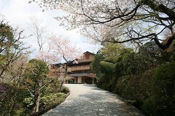 Hotel - Senkyoro