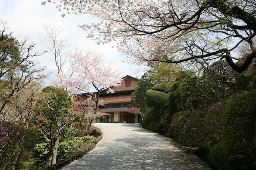 Senkyoro, Hakone