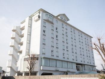 ホテル キャッスル イン 四日市