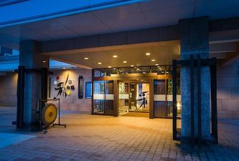 Hotel - Irodori-Koyo