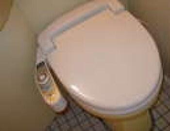 Hotel Crown Hills Nigata - Bathroom  - #0