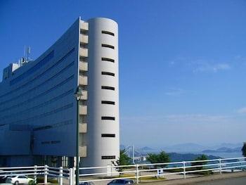 せとうち児島ホテル 倉敷
