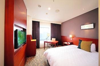 スタンダード シングルルーム 禁煙|秋田キャッスルホテル