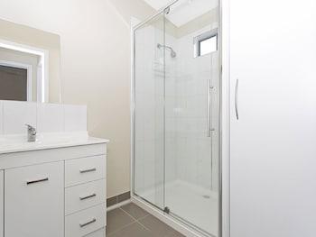 Portland Holiday Village - Bathroom  - #0