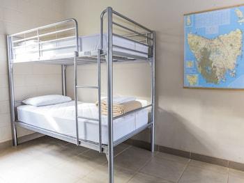 Bunkhouse Exclusive Use Dorm - sleeps 8