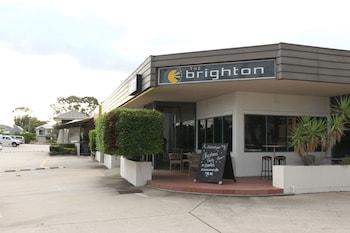 Hotel - Brighton Hotel