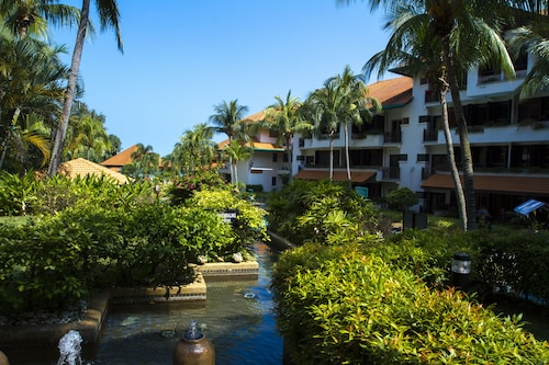 __{offers.Best_flights}__ PNB Ilham Resort