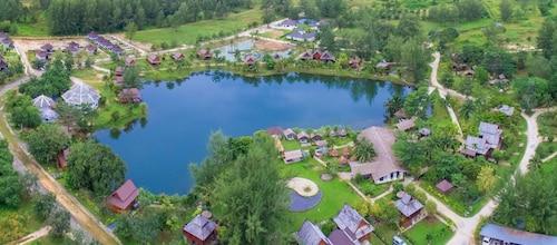 . Thailife Homestay Resort & Spa