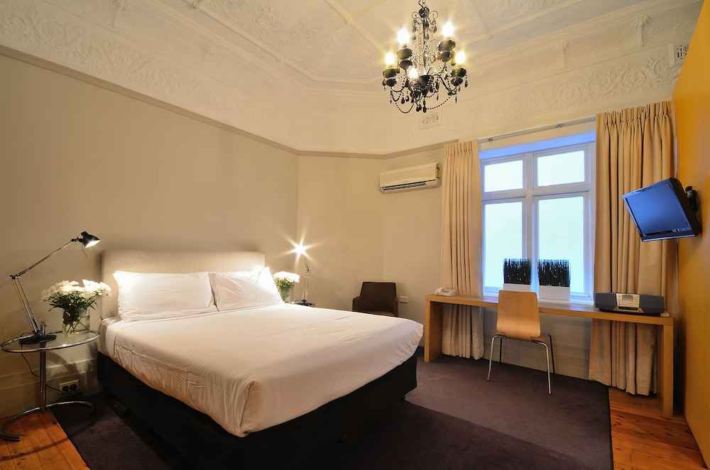 ダイブ ホテル