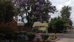 Belvoir Village Motel & Apartments Wodonga