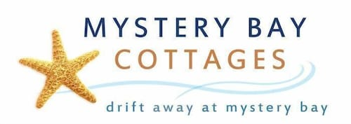 Mystery Bay Cottages, Eurobodalla