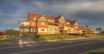 Hotel - Wallacia Hotel