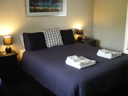 Observatory Guesthouse, Busselton