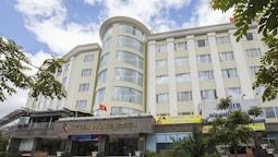 River Prince Dalat Hotel