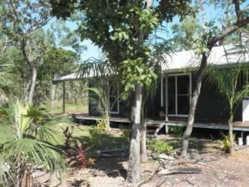 Chalets on Woodlands, Litchfield - Pt B