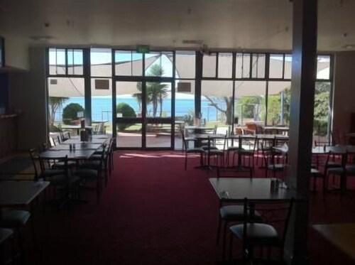 Hotel Boston, Port Lincoln