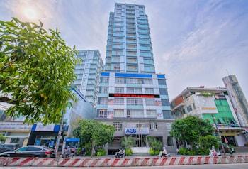 Hotel - Khai Hoan Hotel Apartment