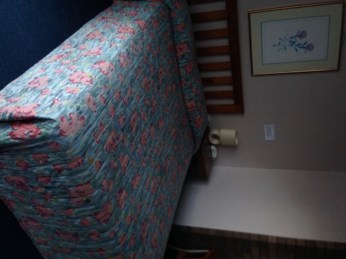 Downtown Motel, Wollongong - Inner