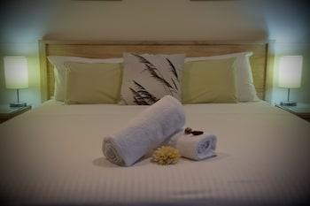 Hotel - Tiarri Terrigal