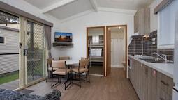 Warrnambool Motel and Holiday Park