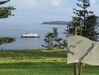 Shearwater Scenic Villas - Beach/Ocean View  - #0
