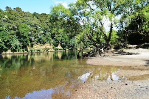 River Vista, Hamilton