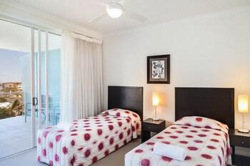 Pandanus Mooloolaba - Guestroom  - #0