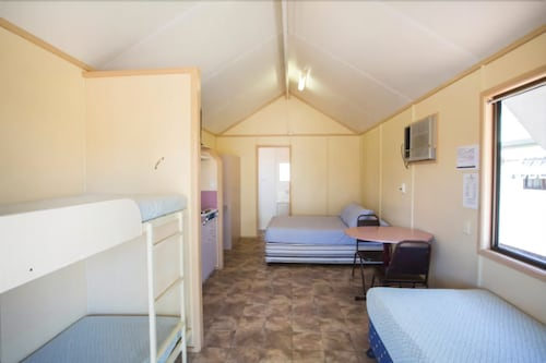 Discovery Holiday Parks - Cloncurry, Cloncurry