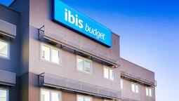 Ibis Budget Perth Airport