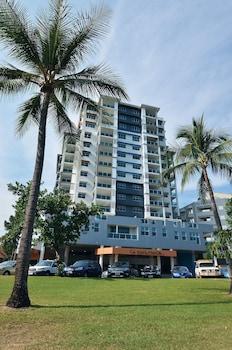 Hotel - C2 Esplanade Serviced Apartments