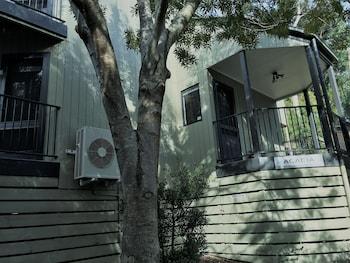 Deluxe Townhome, 3 Bedrooms, 2 Bathrooms