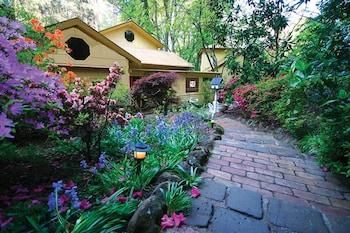 林登花園雨林休養所 Linden Gardens Rainforest Retreat