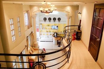 Hotel - Minh Chau Hotel - Dien Bien Phu