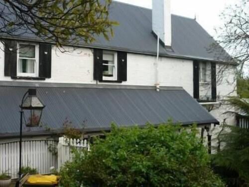 Old Colony Inn, Derwent Valley