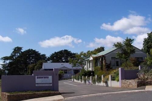 Panorama Estate, West Tamar - Pt A