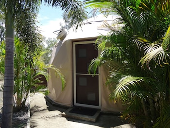 Weltevreden Domes Retreat - Guestroom  - #0