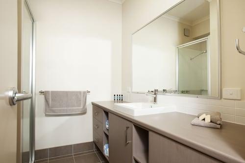 Freshwater East Kimberley Apartments, Wyndham-East Kimberley