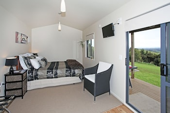 Auckland Country Cottages - Guestroom  - #0