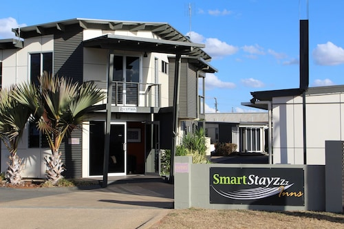 . Smart Stayzzz Inns Clermont