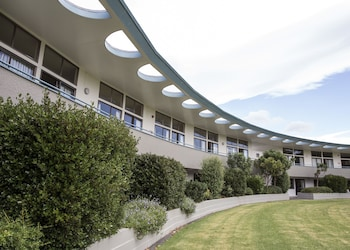 Hotel - Kennedy Park Resort Napier
