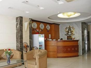 Hotel - An Binh Hotel 2