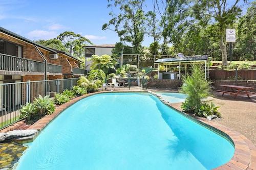 Port Macquarie Seychelles Apartments, Port Macquarie-Hastings - Pt A
