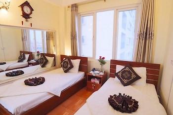 A25 Hotel New Asean - Guestroom  - #0